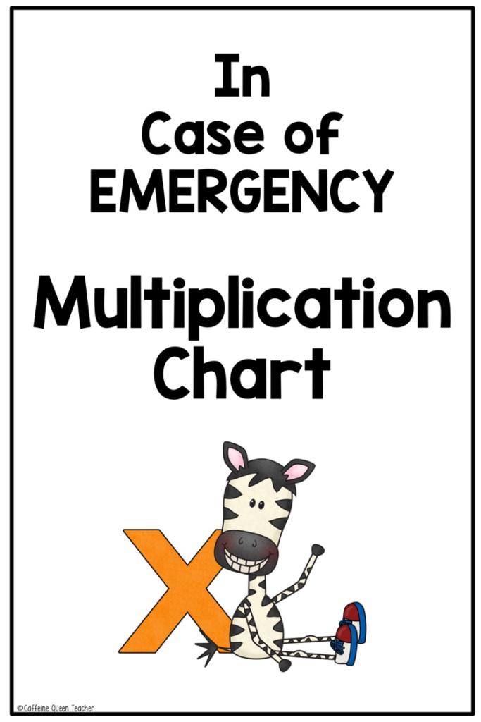 multiplication-chart-freebie-cover-photo