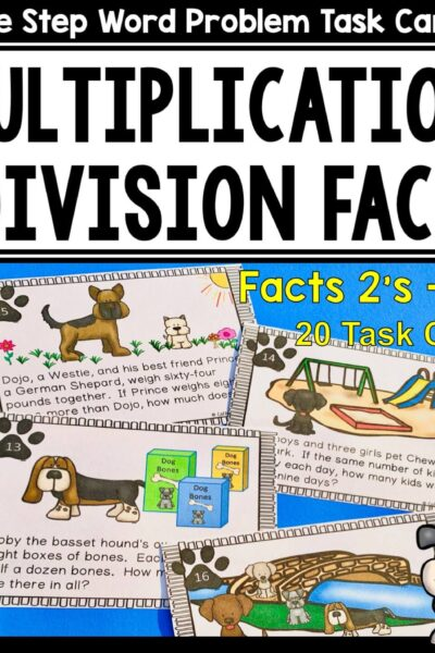 multiplication-and-division-word-problems-cover-image