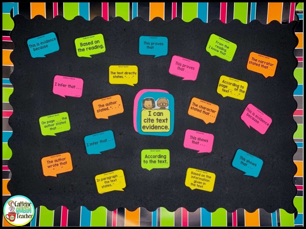 how-to-teach-students-to-cite-text-evidence-blog-bulletinboard