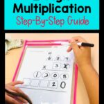 multiplication-strategy-and-intervention-or-students