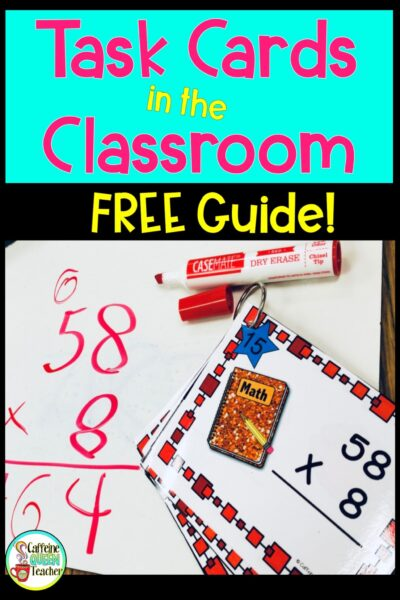 task-cards-for-student-engagement-pin-3