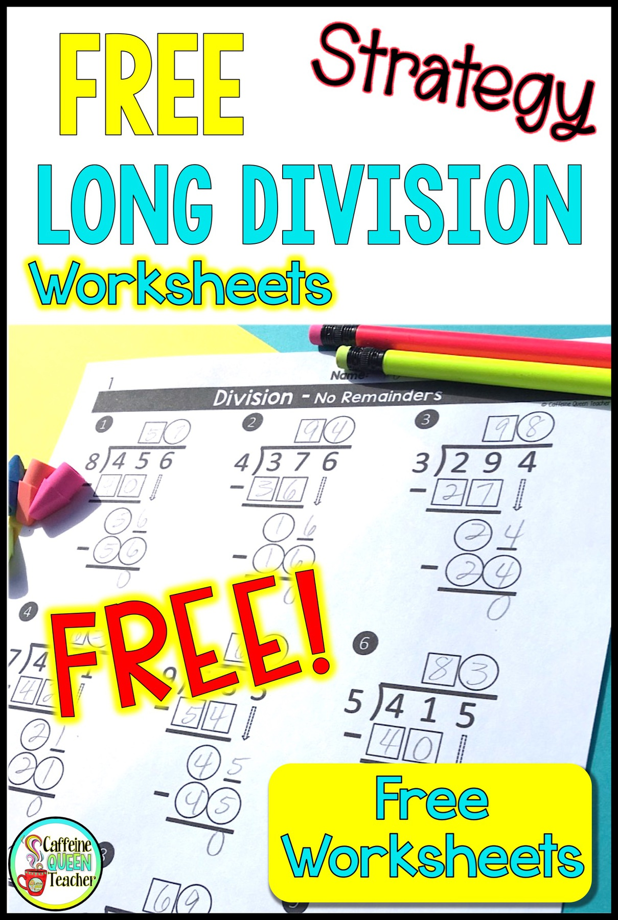 differentiated-division-free-worksheets-set-image3