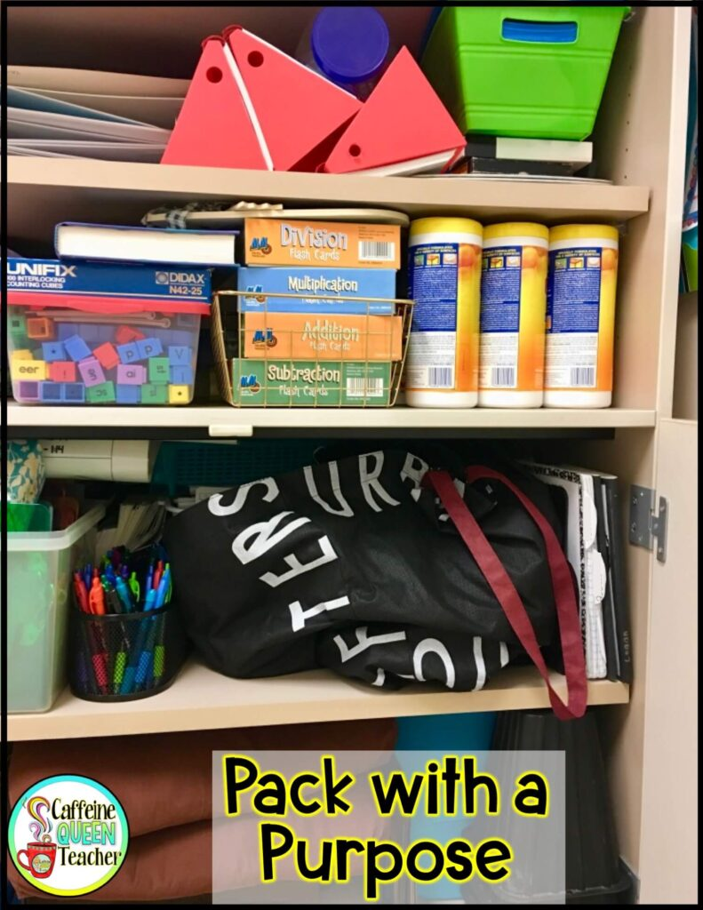 how-to-pack-up-your-classroom-like-an-organized-pro-image-7