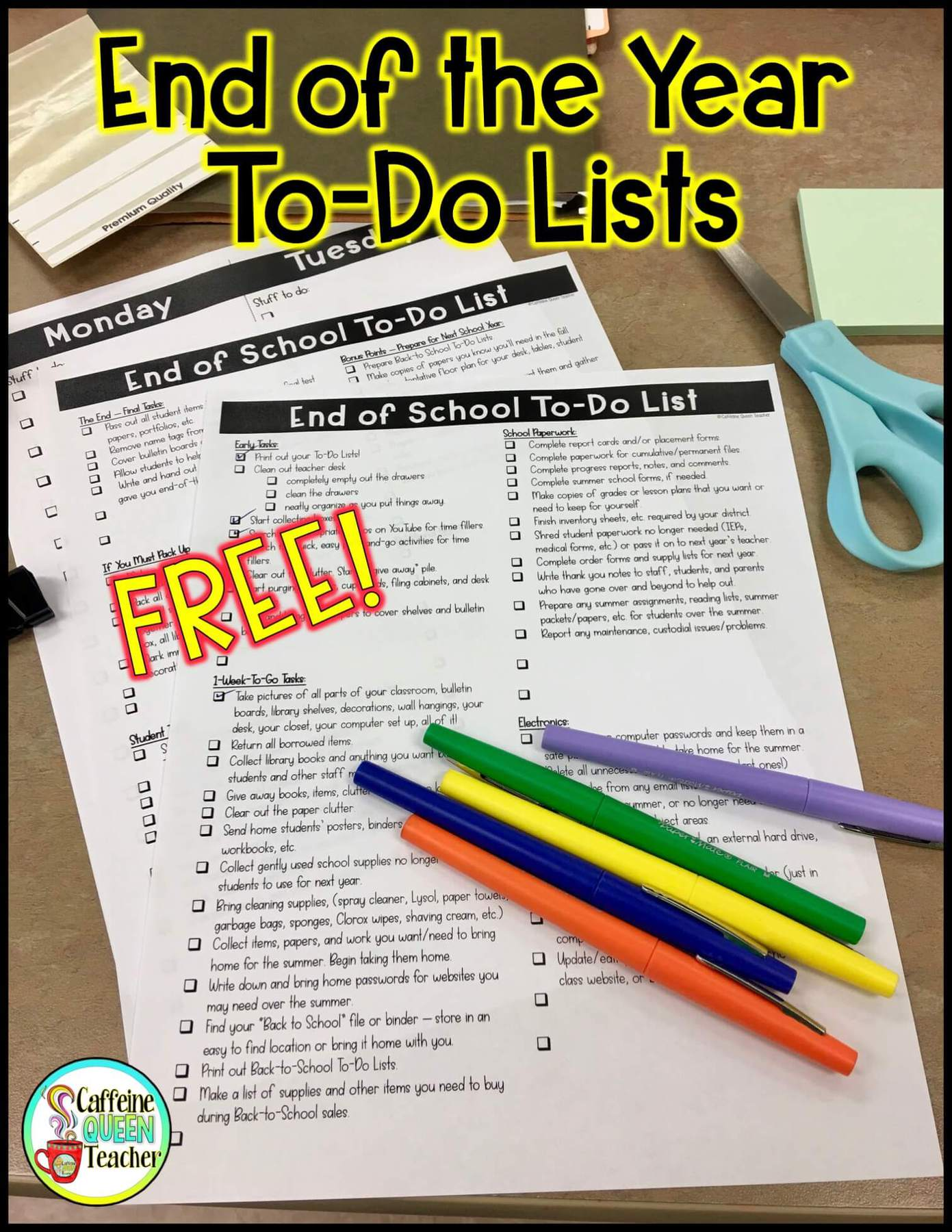 how-to-pack-up-your-classroom-like-an-organized-pro-checklists