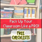 how-to-pack-up-your-classroom-like-an-organized-pro-pin4