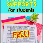 academic-supports-for-students-photo5