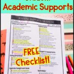 student-accommodations-checklist-for-teachers-green-pin3