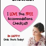 student-accommodations-checklist-for-teachers-pin-heart