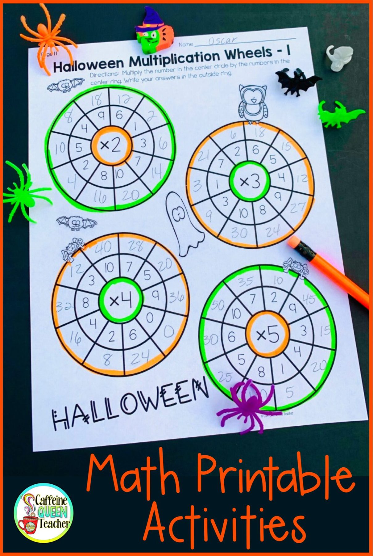 halloween-no-prep-math-activities-black-multiplication-wheel-pin