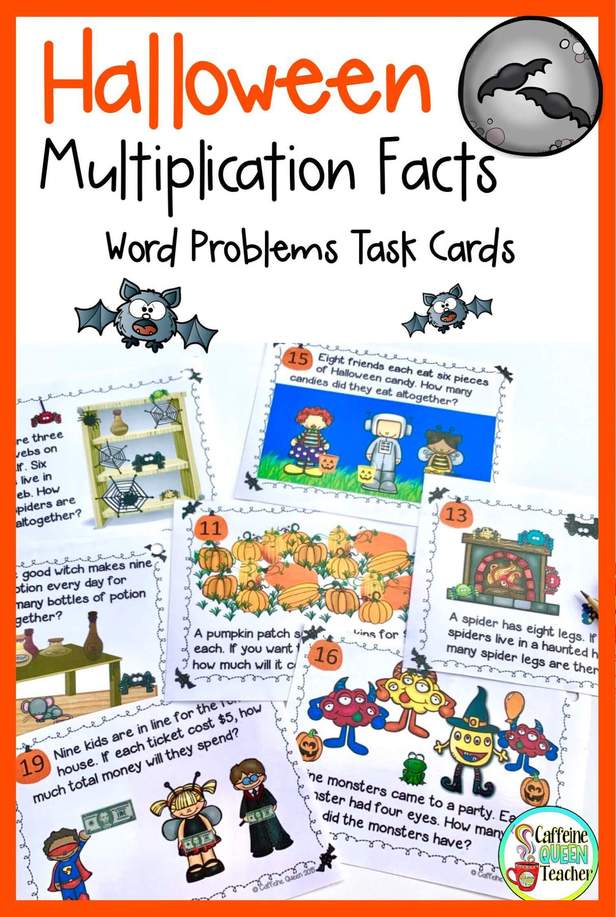 halloween-themed-multiplication-facts-task-cards-white-pin
