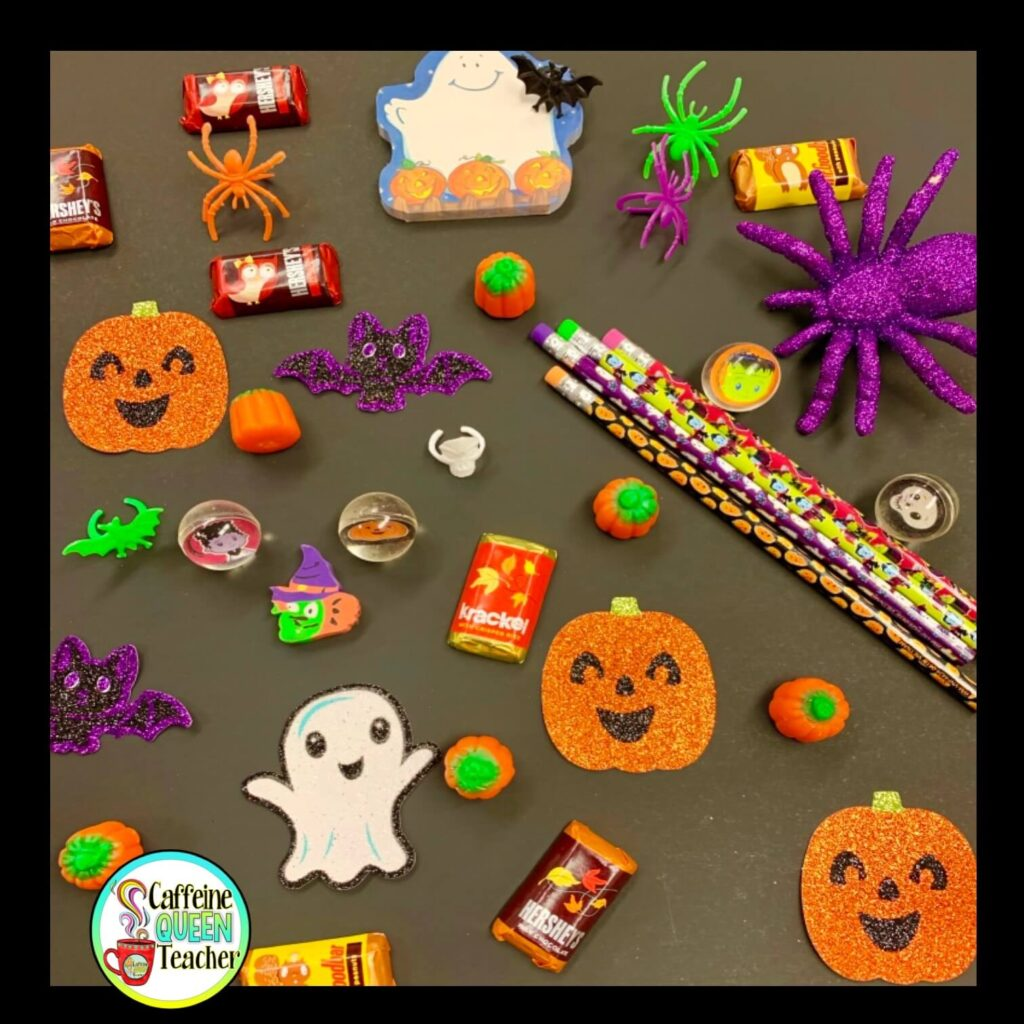 Halloween-toys-and-motivational-incentives-for-class