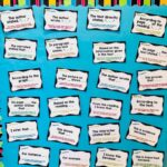 constructed-response-writing-stems-for-text-evidence-white-posters