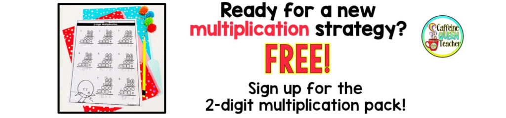 2-digit-multiplication-strategy-skills-pack-image