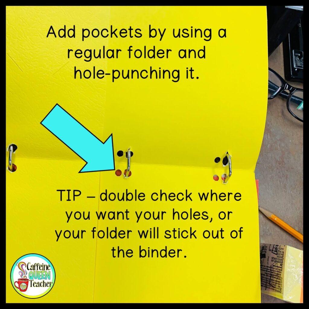 add-pocket-folders-to-your-teacher-binder