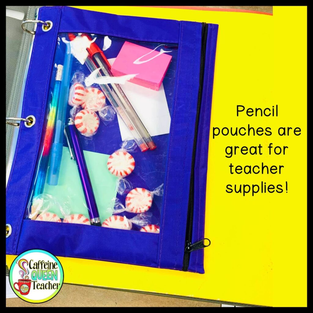 add-a-pencil-pouch-for-teaching-binder-essentials