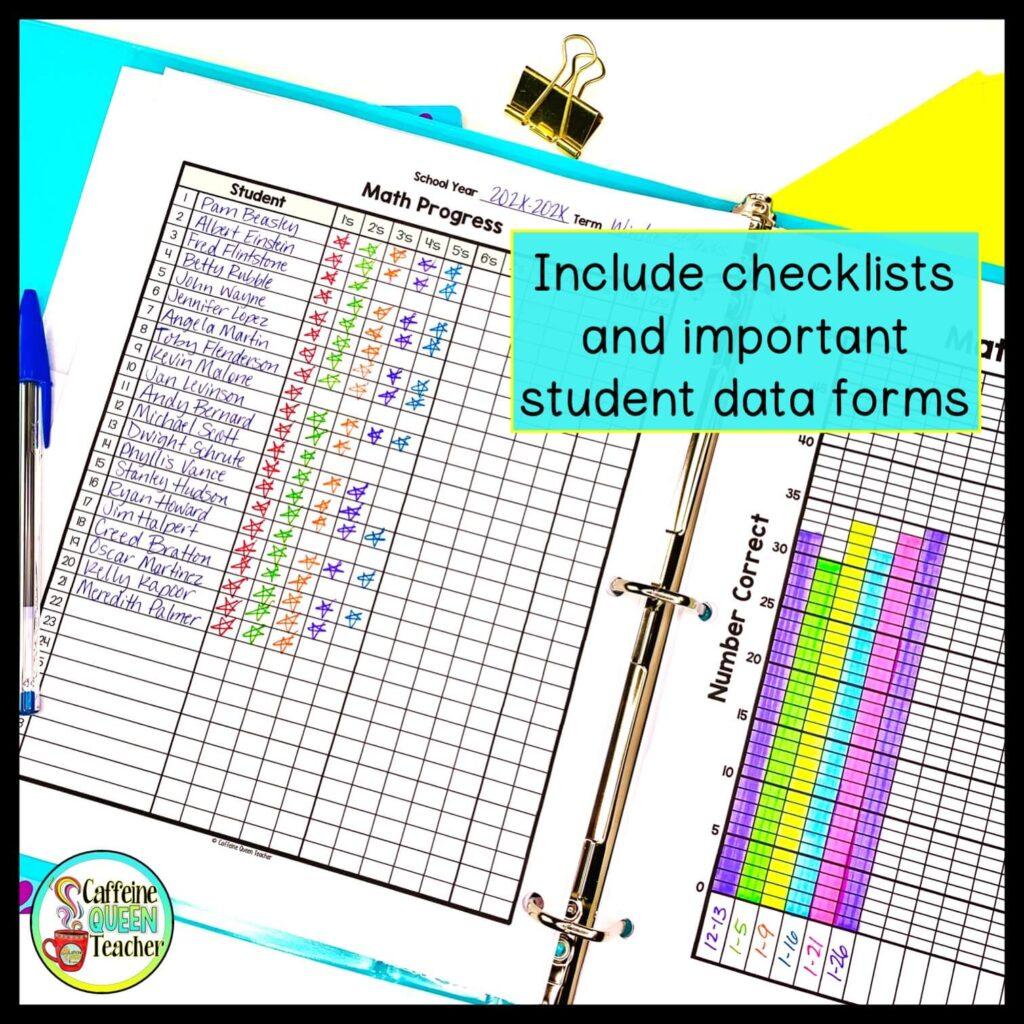 easy-teacher-binder-organization-image-8