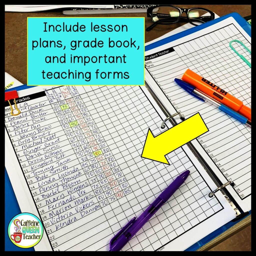 easy-teacher-binder-organization-image-9