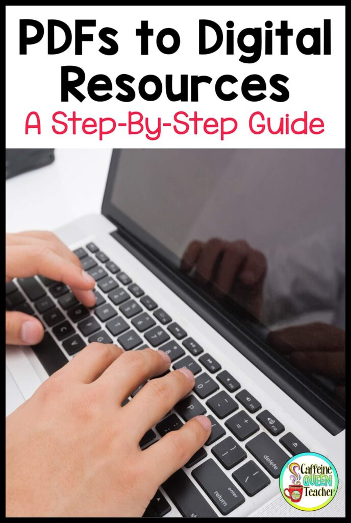how-to-make-digital-resources-from-pdfs