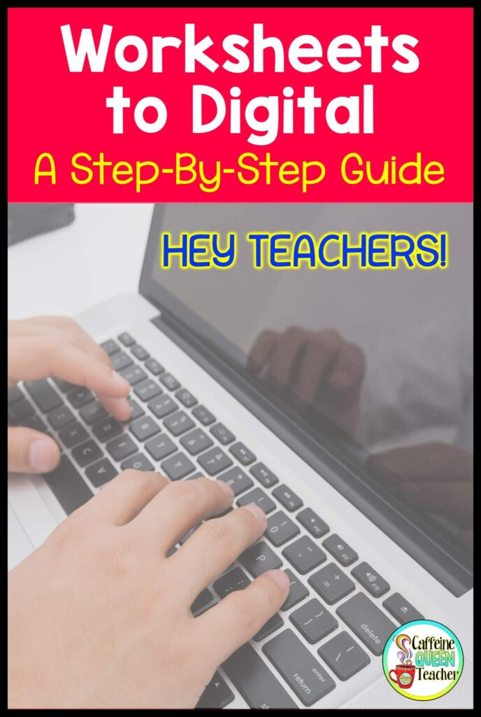 turn-worksheets-into-distance-learning-worksheets