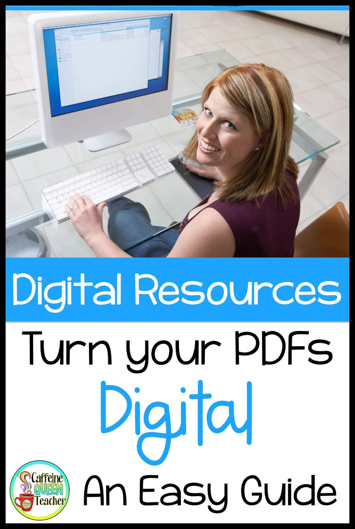 how-to-make-digital-resources-from-pdfs-title-pin