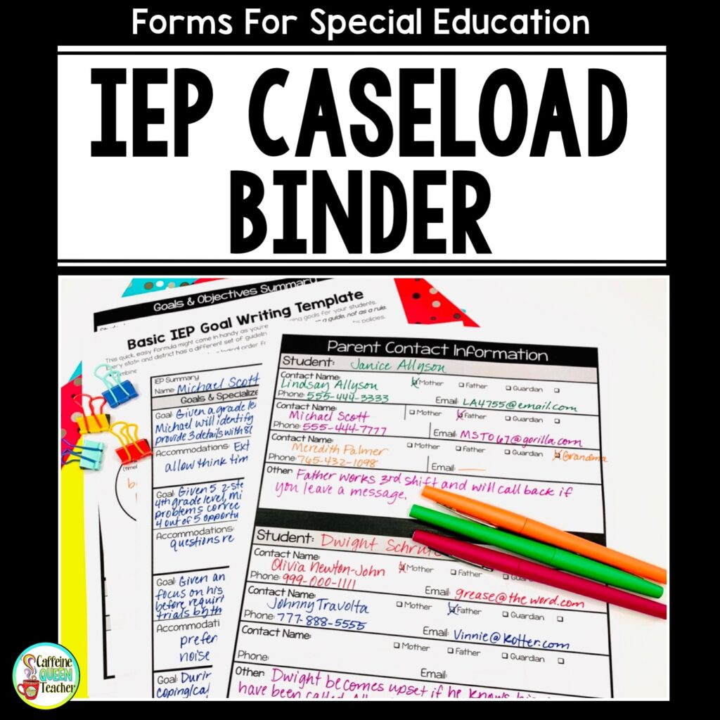 iep-caseload-binder-for-special-education