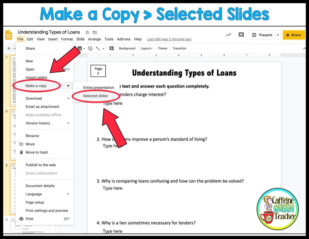 make-a-copy-of-the-selected-files-in-google-drive