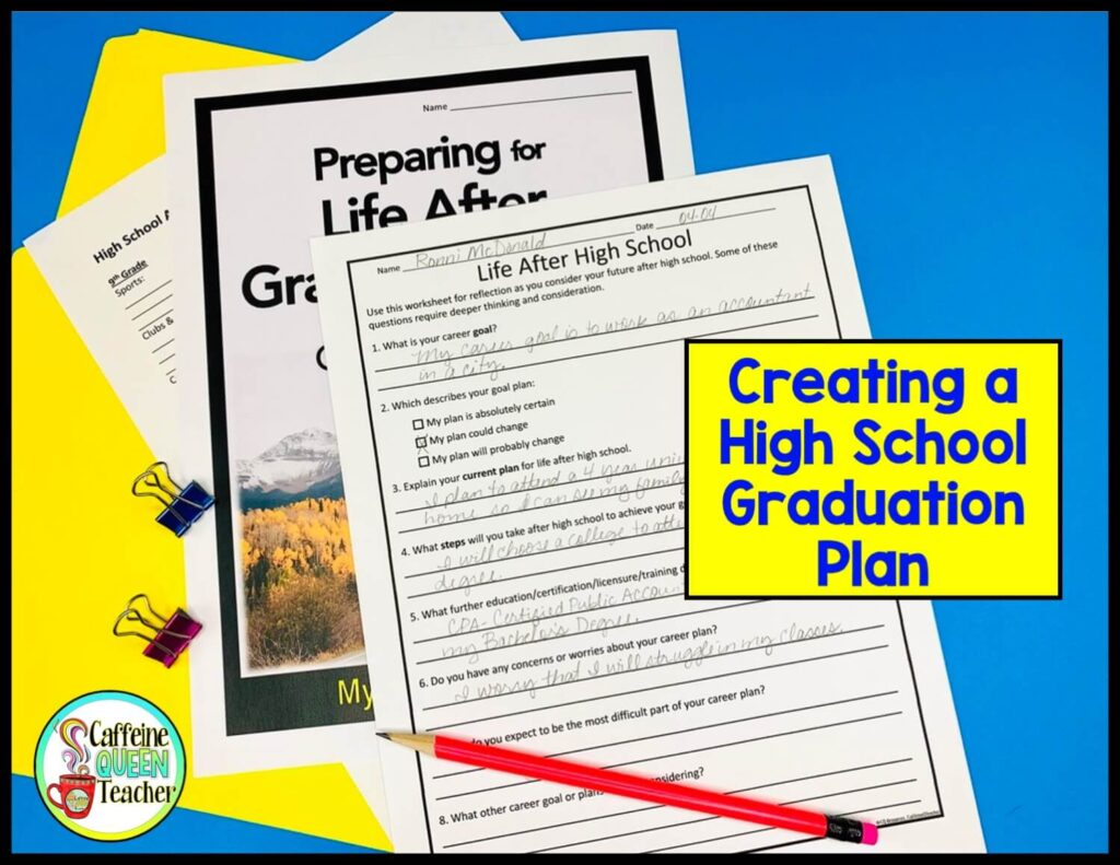 forms-for-creating-a-high-school-graduation-plan